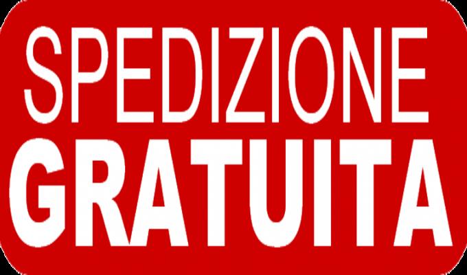 https://plantaritalia.it/w/wp-content/uploads/2014/12/spedizione-gratuita-680x400.png